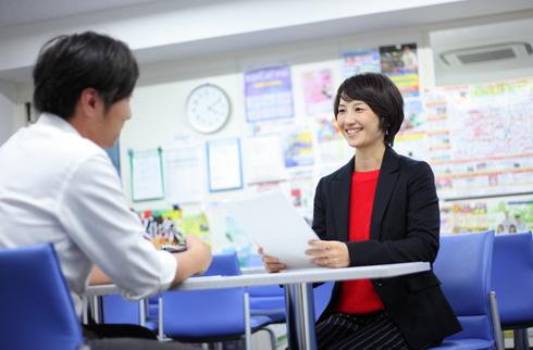 Webによる日本語教師養成講座の先駆け
