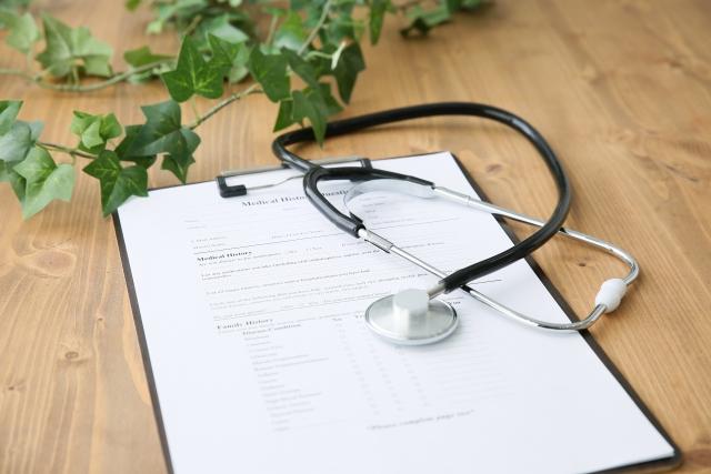 介護施設・病院向け日本語研修プログラム